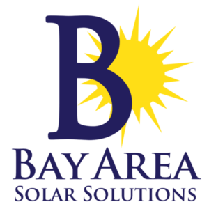 bay area solar solutions logo